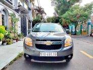 Bán Chevrolet Orlando sản xuất năm 2013 như mới, giá chỉ 388 triệu giá 388 triệu tại Tp.HCM