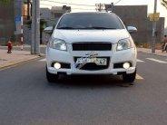 Bán Chevrolet Aveo đời 2016, màu trắng, 265tr giá 265 triệu tại Bình Dương