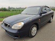 Cần bán xe Daewoo Nubira đời 2001, giá tốt giá 68 triệu tại Hà Nội
