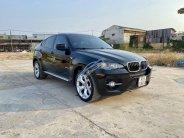 Bán BMW X6 xDrive 35i năm 2010, màu đen, nhập khẩu, 720tr giá 720 triệu tại Tp.HCM