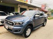 Bán xe Ford Ranger đời 2017, xe nhập chính chủ, giá chỉ 495 triệu giá 495 triệu tại Nghệ An