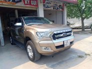 Cần bán gấp Ford Ranger sản xuất 2016, xe nhập số sàn, giá chỉ 525 triệu giá 525 triệu tại Nghệ An
