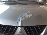 Bán xe Mitsubishi Jolie sản xuất 2005, giá tốt giá 110 triệu tại Đồng Nai