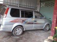 Bán ô tô Mitsubishi Jolie năm 2005, xe nhập, 165tr giá 165 triệu tại Đồng Nai