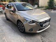 Cần bán gấp Mazda 2 1.5AT sản xuất 2016 giá 436 triệu tại Tp.HCM