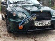Cần bán Daewoo Lanos đời 2001 giá cạnh tranh giá 62 triệu tại Hà Nội