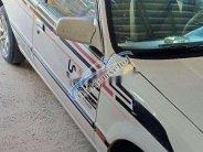 Bán Nissan Bluebird sản xuất 1990, màu trắng, xe nhập giá 28 triệu tại Tp.HCM