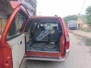 Cần bán xe Isuzu Hi lander năm sản xuất 2009, xe đẹp giá 240 triệu tại Thái Bình