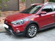 Bán Hyundai i20 Active đời 2016, màu đỏ, nhập khẩu nguyên chiếc, giá tốt giá 530 triệu tại Tp.HCM