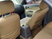 Cần bán gấp Daewoo Nubira đời 2002, màu trắng, nhập khẩu nguyên chiếc giá 69 triệu tại Hà Nội