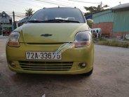 Cần bán xe Chevrolet Spark sản xuất năm 2009, 109tr giá 109 triệu tại Đồng Nai
