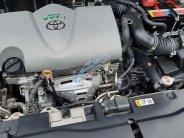 Bán Toyota Vios sản xuất 2016, màu bạc như mới, 452tr giá 452 triệu tại Phú Thọ