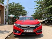 Cần bán gấp Honda Element năm 2018, màu đỏ, nhập khẩu, 795 triệu giá 795 triệu tại Quảng Nam