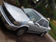 Bán xe Nissan Bluebird đời 1990, xe nhập, giá chỉ 39 triệu giá 39 triệu tại Tiền Giang