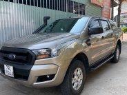 Bán Ford Ranger đời 2016, màu xám, nhập khẩu giá 445 triệu tại Khánh Hòa