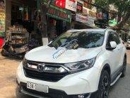 Bán ô tô Honda CR V 2018, màu trắng, xe nhập giá 830 triệu tại Đà Nẵng