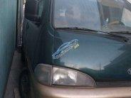 Cần bán Daihatsu Citivan 2003, xe nhập, số sàn giá 75 triệu tại Tp.HCM