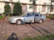 Bán xe Mazda 626 2.0 sản xuất năm 1994, nhập khẩu Nhật Bản, giá 75tr giá 75 triệu tại Hòa Bình