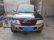 Cần bán lại xe Isuzu Hi lander sản xuất năm 2006, nhập khẩu  giá 440 triệu tại Sóc Trăng