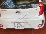 Bán xe Kia Morning 2018, nhập khẩu giá 300 triệu tại Bình Định