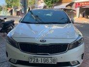 Bán ô tô Kia Cerato sản xuất 2016, giá chỉ 510 triệu giá 510 triệu tại BR-Vũng Tàu