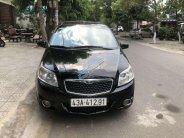 Cần bán gấp Daewoo Gentra đời 2010, xe nhập giá 185 triệu tại Đà Nẵng