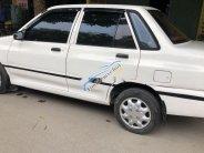 Cần bán xe Kia Pride 2001, màu trắng, 55 triệu giá 55 triệu tại Ninh Bình