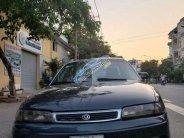 Bán ô tô Mazda 626 1998, nhập khẩu nguyên chiếc chính chủ, 79tr giá 79 triệu tại Tp.HCM