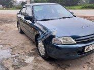 Bán Ford Laser sản xuất 2000, màu xanh lam giá 106 triệu tại Hà Nội