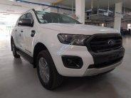 Ranger 2020 XLS AT-MT, XLT mới 100% giá cực tốt, tặng Full phụ kiện, đủ màu, giao ngay, giao xe toàn quốc, trả góp 80% giá 590 triệu tại Hà Nội
