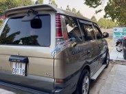 Cần bán Mitsubishi Jolie đời 2005, nhập khẩu nguyên chiếc xe gia đình giá 130 triệu tại Bình Dương