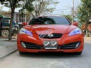 Bán Hyundai Genesis 2010, màu đỏ, nhập khẩu nguyên chiếc, giá chỉ 470 triệu giá 470 triệu tại TT - Huế