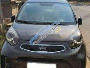 Cần bán xe Kia Morning đời 2016, giá tốt giá 255 triệu tại Lâm Đồng