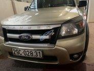 Bán Ford Ranger năm sản xuất 2010, nhập khẩu nguyên chiếc, giá chỉ 290 triệu giá 290 triệu tại Bắc Giang