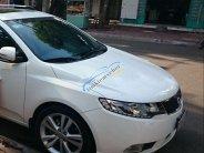Bán Kia Cerato đời 2012, màu trắng, nhập khẩu   giá 359 triệu tại BR-Vũng Tàu