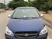 Bán Hyundai Getz năm 2010, nhập khẩu nguyên chiếc chính chủ giá 186 triệu tại Hà Nội