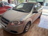 Bán Chevrolet Aveo năm 2008, màu bạc chính chủ, giá tốt giá 141 triệu tại Bình Dương