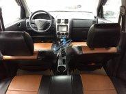 Bán xe Hyundai Getz đời 2009, màu xanh lam, nhập khẩu giá 170 triệu tại Hải Phòng