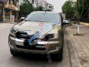 Bán xe cũ Ford Ranger XLT 2.2L 4x4 MT đời 2017, giá 600tr giá 600 triệu tại Quảng Ninh