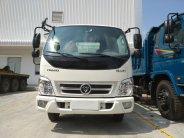 Xe tải 2,5 tấn- 3,5 tấn Bà Rịa Vũng Tàu - xe tải thùng 4,3m giá rẻ - khuyến mãi đời 2018 giá 365 triệu tại BR-Vũng Tàu