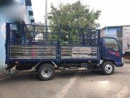 xe tải jac 2t4 /giá xe tải jac 2t4 bao nhiêu-xe tải miền nam giá 400 triệu tại Bình Dương