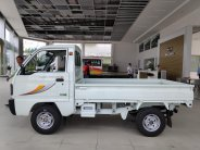 Xe tải Thaco Towner800 - Xe tải nhỏ Thaco Trường Hải - Hỗ trợ trả góp. giá 158 triệu tại Tp.HCM
