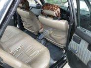 Cần bán xe Toyota Corona 1990, màu đen, nhập khẩu   giá 43 triệu tại Hà Nội