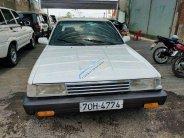 Cần bán Toyota Camry đời 1985, màu trắng, nhập khẩu nguyên chiếc, 35 triệu giá 35 triệu tại Đồng Nai