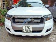 Cần bán xe Ford Ranger đời 2018, nhập khẩu giá 510 triệu tại Nghệ An