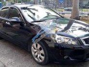 Bán Honda Accord năm sản xuất 2011, nhập khẩu nguyên chiếc, 470 triệu giá 470 triệu tại Đà Nẵng