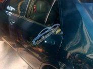 Bán ô tô Ford Laser sản xuất năm 2002 giá 149 triệu tại Bình Dương