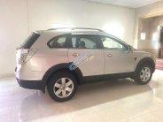 Cần bán lại xe Chevrolet Captiva MT sản xuất 2010 số sàn, giá chỉ 295 triệu giá 295 triệu tại Lâm Đồng
