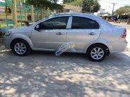 Bán ô tô Daewoo Gentra 2011, giá tốt giá 192 triệu tại Bình Dương