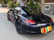 Bán ô tô Porsche Cayman 2011, xe cũ, giá tốt giá 1 tỷ 680 tr tại Tp.HCM